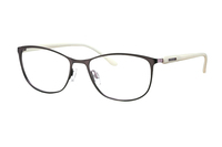 Marc O'Polo 502082 60 Brille in braun/grau