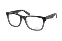 Liebeskind 11000 877 Brille in grau/braun havanna