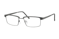 TITANflex URBAN 820702 30 Brille in grau