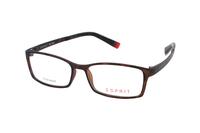 ESPRIT ET17422 545 Brille in havanna braun