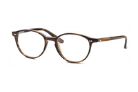 Marc O'Polo 503041 60 Brille in braun