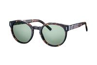 Marc O'Polo 506119 60 Sonnenbrille in havanna