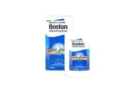 Bausch & Lomb Boston ADVANCE Lösung 1x 120ml - Pflegemittel