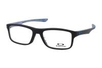Oakley Plank 2.0 OX8081 01 Brille in satin black
