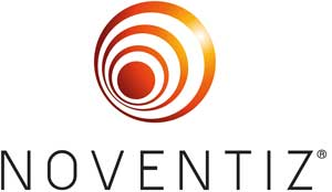 novertiz-megabrille-logo-zertifikat