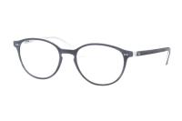 Marc O'Polo 503041 30 Brille in grau/weiss