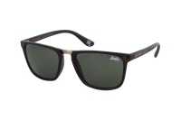 Superdry SDS Aftershock 103 Sonnenbrille in braun