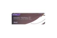 Alcon DAILIES TOTAL1 Multifocal 30er Box - Tageslinsen