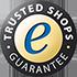 Seit 2010 bietet megabrille.de die TrustedShops Partner - zu TrustedShops wechseln