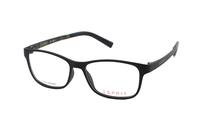 ESPRIT ET17457 538 Brille in schwarz