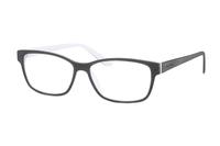 Marc O'Polo 503061 30 Brille in grau/weiss