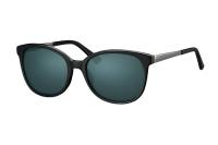 OCEANBLUE 825130 10 Sonnenbrille in schwarz