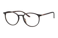 Marc O'Polo 503084 61 Brille in havanna braun