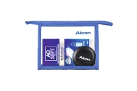 Alcon AOSEPT PLUS mit HydraGlyde Reise-Set 1x 90ml - Pflegemittel