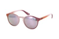 Superdry SDS Sakuru 116 Sonnenbrille in rosa