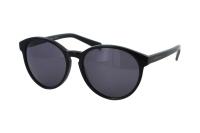 Liebeskind 10405 600 Sonnenbrille in schwarz