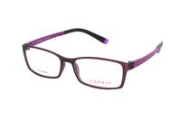 ESPRIT ET17422 534 Brille in lila