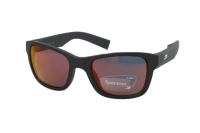 Julbo Junior Reach J4641121 SP3CF Kindersonnenbrille in anthrazit matt