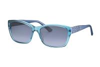 OCEANBLUE 825114 70 Sonnenbrille in blau