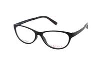 ESPRIT ET17456 538 Brille in schwarz
