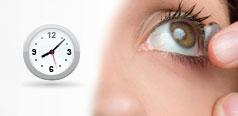 kontaktlinsen_tageslinsen
