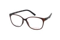 ESPRIT ET17455 535 Brille in braun