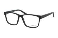 Liebeskind 11003 500 Brille in oliv grau