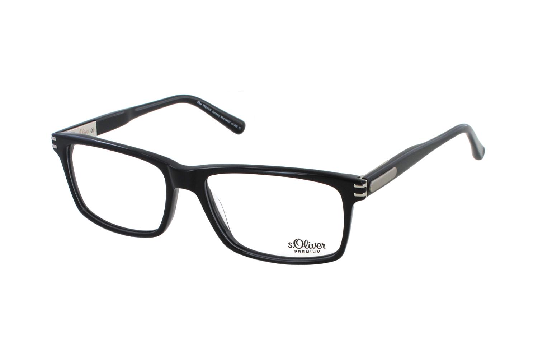 s oliver modische brillen sonnenbrillen marken. Black Bedroom Furniture Sets. Home Design Ideas