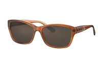 OCEANBLUE 825114 60 Sonnenbrille in braun