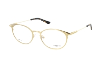 Liebeskind 11010 100 Brille in gold