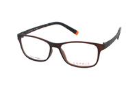 ESPRIT ET17457 535 Brille in braun