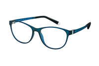 ESPRIT ET17503 547 Brille in türkis