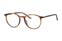Marc O'Polo 503084 60 Brille in havanna braun
