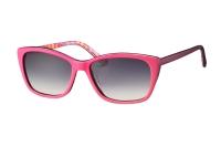 OCEANBLUE 825139 50 Sonnenbrille in smaragd