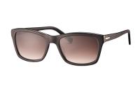 OCEANBLUE 825131 60 Sonnenbrille in braun