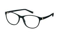 ESPRIT ET17503 538 Brille in schwarz