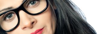 frauen_brille