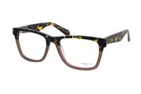 Liebeskind 11000 778 Brille in braun - havanna/taupe