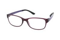 ESPRIT ET17445 534 Brille in lila matt