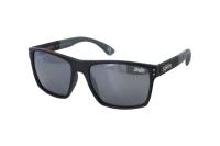 Superdry SDS Kobe 165 Sonnenbrille in schwarz/grau