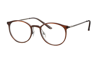 Marc O'Polo 503089 60 Brille in braun