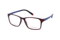 ESPRIT ET17421 517 Brille in rot/blau