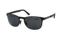 Porsche Design P8578-F Sonnenbrille in black