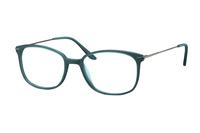 Marc O'Polo 503076 70 Brille in blau