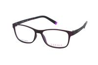ESPRIT ET17457 534 Brille in lila