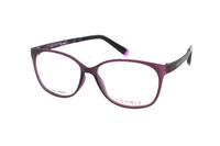 ESPRIT ET17455 577 Brille in lila