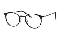 Marc O'Polo 503089 10 Brille in schwarz