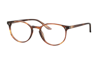 Marc O'Polo 503090 60 Brille in braun