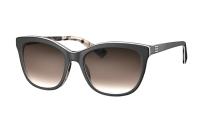 OCEANBLUE 825127 30 Sonnenbrille in dunkelgrau