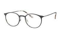 Marc O'Polo 503089 30 Brille in grau